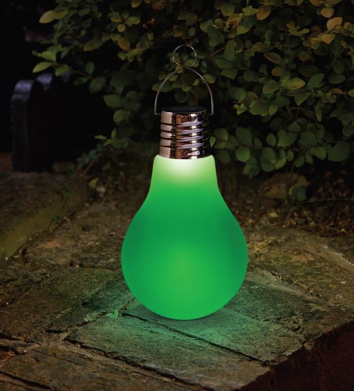 Lrg Eureka Alpha Garden Glass Bulb The Garden Factory