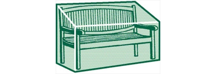 Bench Covers