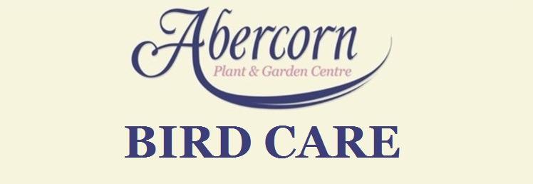 Abercorn - Bird Care