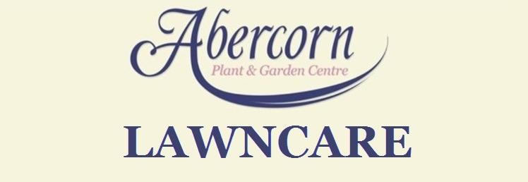 Abercorn - Lawn Care