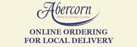 Abercorn Plant and Garden Centre