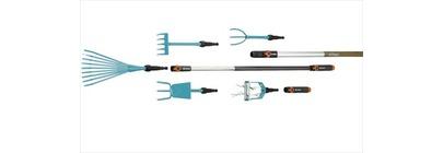Gardena Combi-Tools