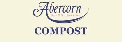 Abercorn - Compost