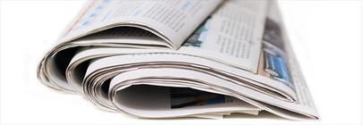 Magazine & Newspaper Offers
