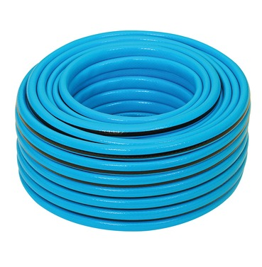 Flopro 100 Hose - 30m - 12.5mm - Triple Layer - Reinfored