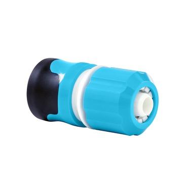 "Flopro+ Hose Connector - Diameter 12.5mm / 1/2"""
