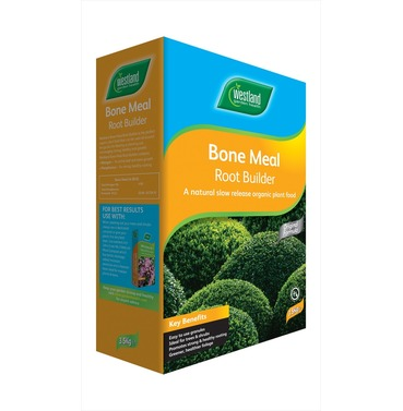 Bone Meal Root Builder 1.5kg - Westlands Garden Health