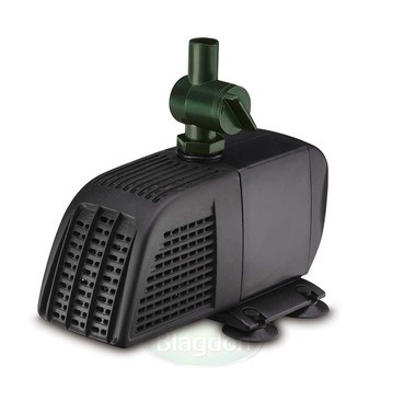 Blagdon Fountain Pond Pump - Small 700lt