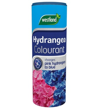 Hydrangea Colourant 500g - Westland