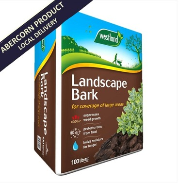 Landscape Bark - 100L Westlands - Abercorn Local Delivery Product