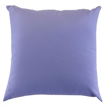 """Garden Furniture Scatter Cushion in Purple Heather 18"""" x 18"""""""