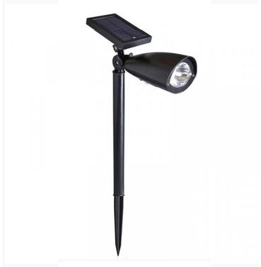 Supra Garden Solar Spotlight - Smart Solar