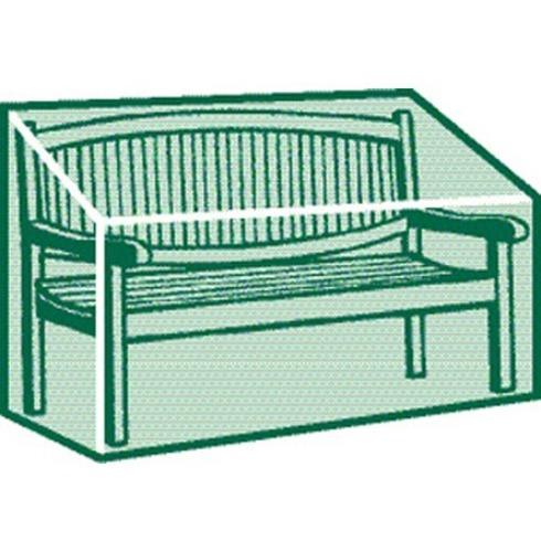 4 Seater Garden Bench Cover