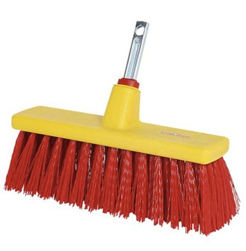 Multi-change Yard Broom 31cm by Wolf