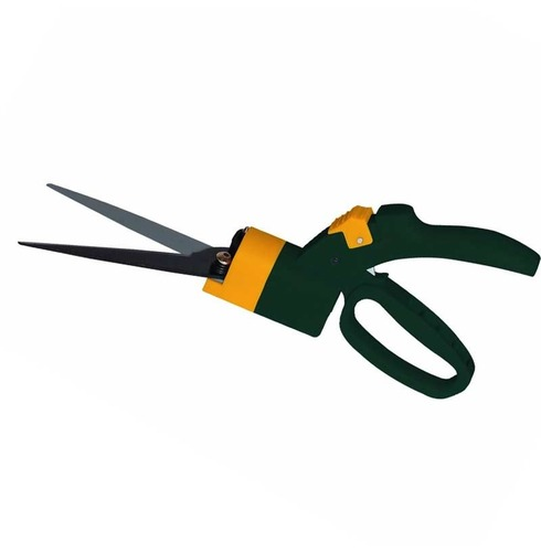 Swivel Hand Shears - Yeoman