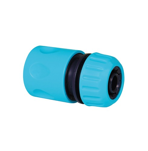 Flopro Hose Connector - 12.5mm (1/2 Inch)