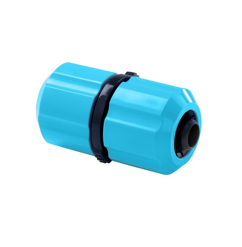 Flopro+ Hose Repairer Connector