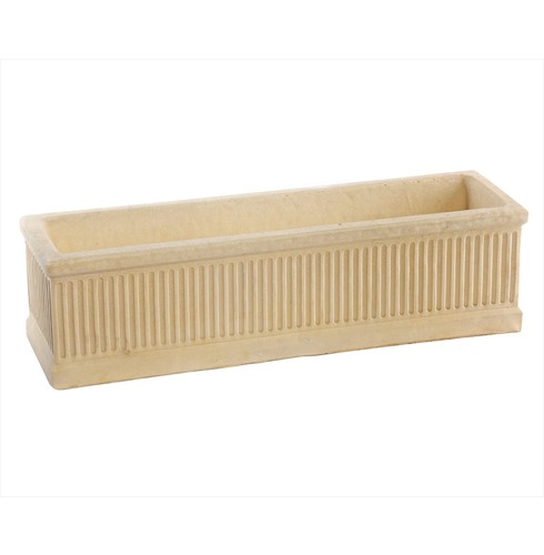 Stone Garden Planters And Troughs Stone wellow planter trough the garden factory stone wellow planter trough cotswold stone finish large melmar stone workwithnaturefo