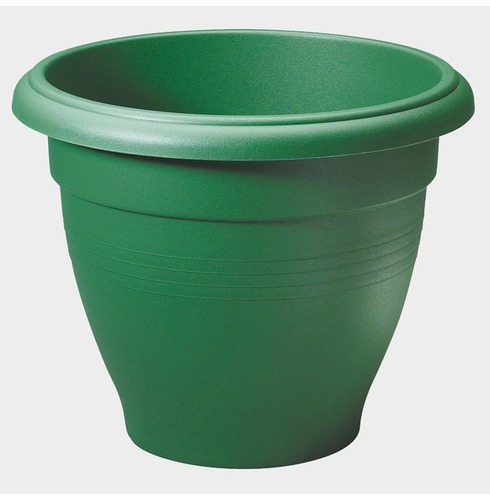 Palladian Planter Pot Green - Different Size Options