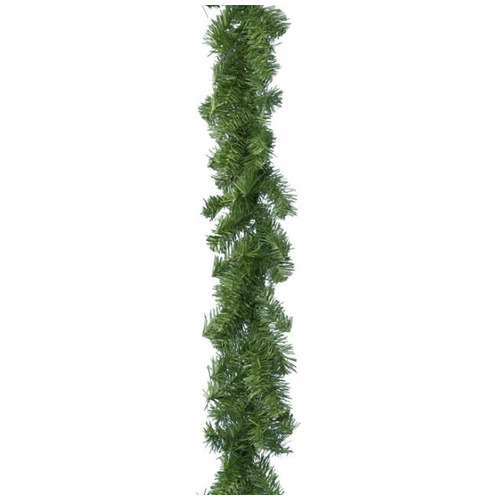 Christmas Garland - Ideal for Shop Decoration