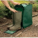 Waterproof Wellington Boot Bag Cover