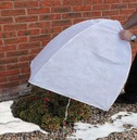 Greentree Frost Cloche 60cm x 60cm x 76cm