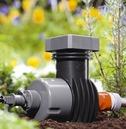 Master Unit 2000 - Gardena Micro Irrigation Fitting