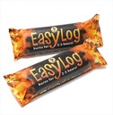 Easylog Firelogs For Instant Fire
