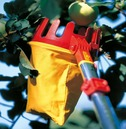 Multi-change Adjustable Fruit Picker by Wolf