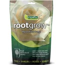 Rootgrow Mycorrhizal Fungi - 360g bag