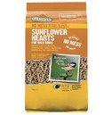 Sunflower Hearts Bird Food  from Gardman