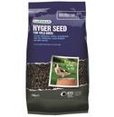Nyger Seed 1.8kg - from Gardman