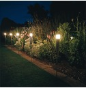 Camping | Garden Light - Hotspot Light