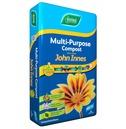 Multi Purpose Compost with John Innes - 10L Bag