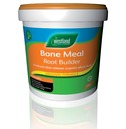 Westlands Bone Meal Natural Root Builder - 10 Kg