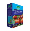 Sulphate of Potash Fruit & Flower Food 1.5kg - Westlands Garden Health