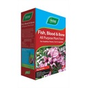 Fish, Blod & Bone All Purpose Plant Food 1.5kg - Westlands Garden Health