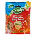 Gro Sure Tomato Plant Food Sticks - Seaweed Enriched Feed