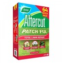 Westland Aftercut Patch Fix 4.8kg - Lawn Repair Grass Seed
