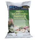 Remin Rock Dust Garden Minerals - 20 KG Bag Rockdust