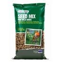 Wild Bird Seed Mix 20kg - from Gardman