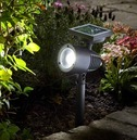Alpha 365 Solar Spot Light - Smart Solar