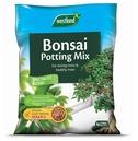 Bonsai Compost - Westland Garden Health - 4 Litres