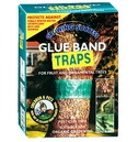 Growing Success Tree Glue Band Traps - Pest Control
