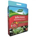 John Innes Seed Sowing Compost - 10L Bag