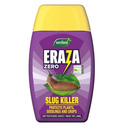 Slug Killer Pellets 400g - Eraza Zero